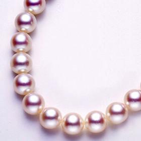 アコヤ真珠 本真珠